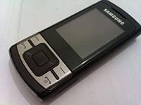 Корпус для телефона Samsung C3050