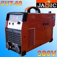 Аппарат воздушно плазменной резки JASIC CUT-60