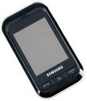 Корпус для телефона Samsung C3300
