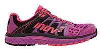 RoadClaw 275 Purple/Black/Pink женские кроссовки для бега