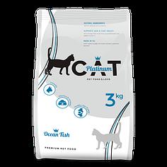 Где купить корм для кошек по оптовым ценам