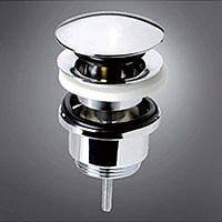 Донный клапан универсальный (CLOC-CLIC)