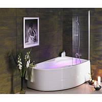 "Ванна Pool Spa ""Mistral""  170x105 правая +ножки"