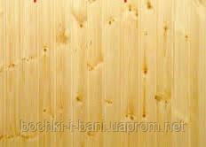 Вагонка сосна 2,5м, фото 2
