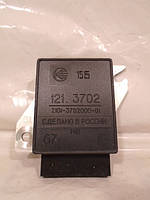 Регулятор напряжения генератора ВАЗ 2101-2107, 2121 Нива (реле зарядки, шоколадка)