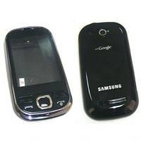 Корпус для телефона Samsung C3510