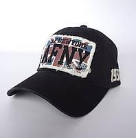Модна кепка AFNY - №1477