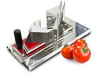 Слайсер для томатов TSH550 GGM