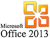 Microsoft Office 2013 Home and Business Russian Brand OEM (715442-251), фото 2