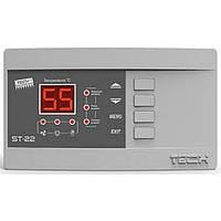 Регулятор работы насоса и вентилятора TECH ST-22n