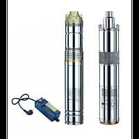 Скважинный насос Omnigena EVJ 1.8-50-0,5