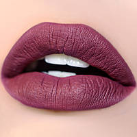 Помада для губ ColourPop Ultra Matte - Are & Be