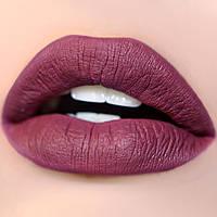 Помада для губ ColourPop Ultra Matte - Are & Be