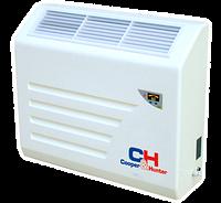 Осушители CH-D105WD(3ф)New
