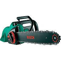 Электрическая цепная пила Bosch AKE 40-19 S, 0600836F03