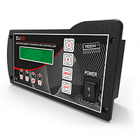 Регулятор работы насоса и вентилятора TECH ST-81