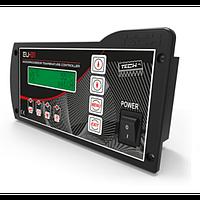 Регулятор работы насоса и вентилятора TECH ST-81 zPID
