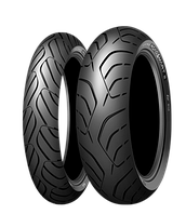 Dunlop Sportmax RoadSmart III 120/70 ZR17 58W F TL