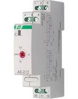 Лестничный таймер AS-212 / Лестничный автомат AS-212