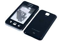 Корпус для телефона Samsung C6712