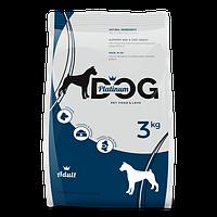 PLATINUM DOG ADULT 3 кг, Харьков, Киев, Херсон, Николаев