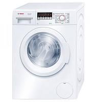 Стиральная машина  Bosch WAK24260PL