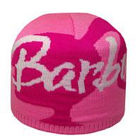 Шапка детская Barbiе (Барби)