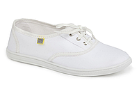 Кеди Oldcom Oxford білі