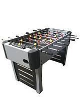 Стол для настольного футбола Housefit G34804