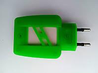 Фумигатор под пластину ПР-2КД Попрус, фото 1