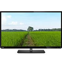 Телевизор Toshiba 32E2533