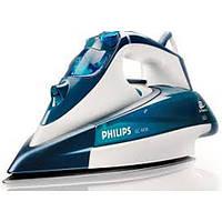 Утюг PHILIPS GC-4410