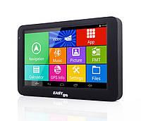 GPS навигатор EasyGo A505