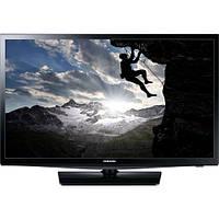 Телевизор Samsung UE32H4000