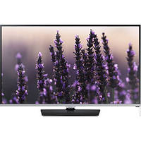 Телевизор SAMSUNG UE32H5000AKXUA