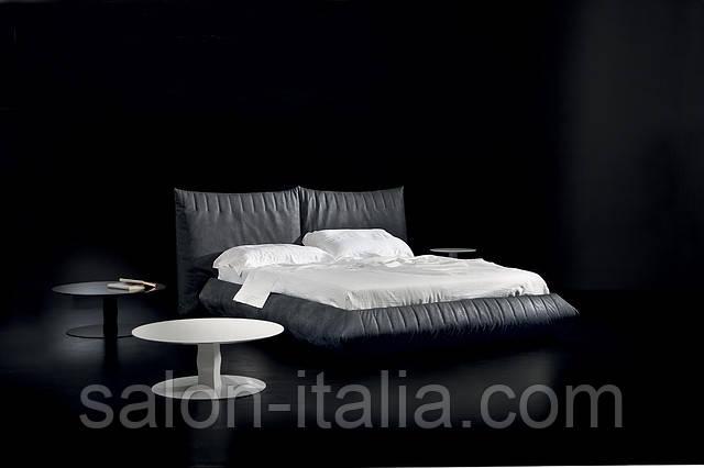 Ліжко ALBERTA, Mod. BELLAVITA
