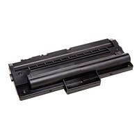 Картридж для лазерного принтера SAMSUNG ML-1710D3