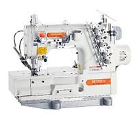Промышленная швейная машина SIRUBA F007K-W122-364 FHA
