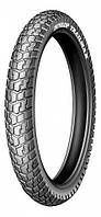 Dunlop Trailmax 90/90 -21 54H F/R TL
