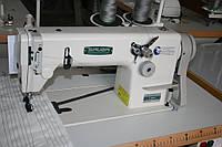Промышленная швейная машина Siruba L381