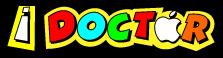 iDoctor | Электроника, гаджеты и аксессуары