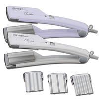 Выпрямитель волос First FA-5670-2