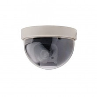 Видеокамера в котедж TCD-520C