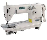 Промышленная швейная машина Siruba L382