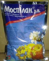 Инсектицид   Моспілан р.п. (0,05кг. 0,4кг. 30кг)