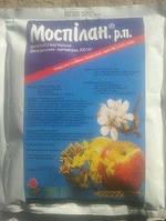 Инсектицид Моспилан  (Аналог)