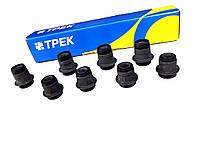Сайлентблоки передней подвески ВАЗ 2101-2107 Трек