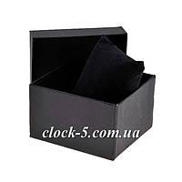 Подарочная упаковка, под наручные часы
