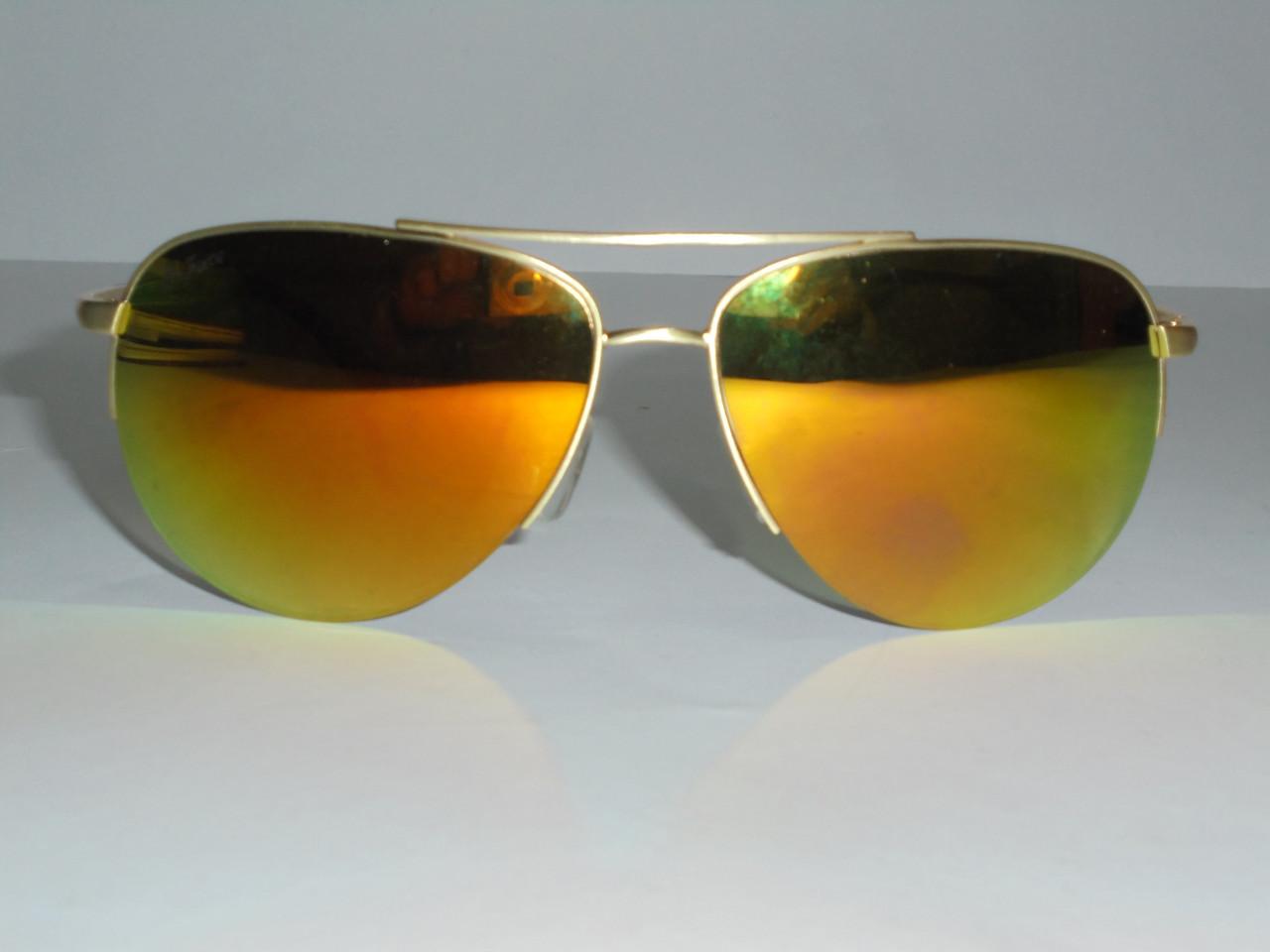 b8a087ee2fbb Солнцезащитные Очки Aviator Ray-Ban 6608, Очки Авиаторы, Модный Аксессуар,  Очки, Унисекс Очки,очки Капельки — в Категории