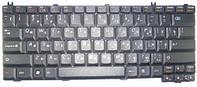 Клавиатура для ноутбука LENOVO (C460, C510, G430, G450, G530, U330, Y430, Y530, Y730) rus, black, фото 1